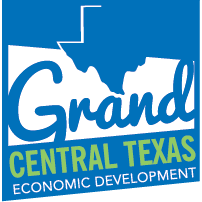 Grand Central Texas Economic Development