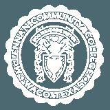 McLennan Community College